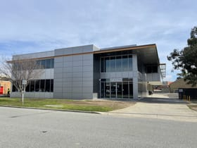 Offices commercial property for sale at 274 Reed Street South Greenway ACT 2900