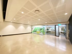 Offices commercial property for sale at 1.22/90-96 Bourke Road Alexandria NSW 2015