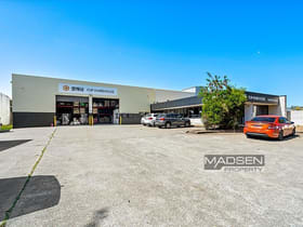 Factory, Warehouse & Industrial commercial property for sale at 42 Colebard Street West Acacia Ridge QLD 4110