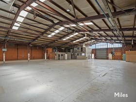 Factory, Warehouse & Industrial commercial property for sale at 10 Fink Street Preston VIC 3072