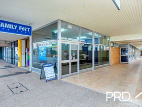 Offices commercial property for sale at 214-216 Bazaar Street Maryborough QLD 4650