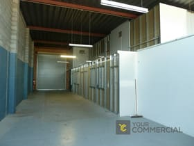 Showrooms / Bulky Goods commercial property for sale at 19 Jeays Street Bowen Hills QLD 4006