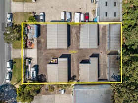 Development / Land commercial property for sale at 9 Bartlett Road Noosaville QLD 4566
