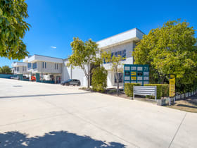 Factory, Warehouse & Industrial commercial property for sale at 19/71 Jijaws Street Sumner QLD 4074