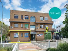 Shop & Retail commercial property for sale at Shop 1/2 St Johns Avenue Gordon NSW 2072