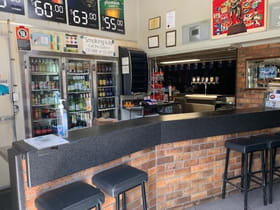 Hotel, Motel, Pub & Leisure commercial property for sale at 1572 Dungowan Road Dungowan NSW 2340