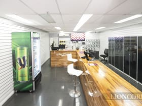 Shop & Retail commercial property for sale at Fortitude Valley QLD 4006