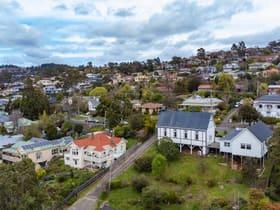 Development / Land commercial property for sale at 34 Bain Terrace Trevallyn TAS 7250