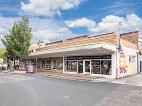Shop & Retail commercial property for sale at 62 Magellan Street Lismore NSW 2480
