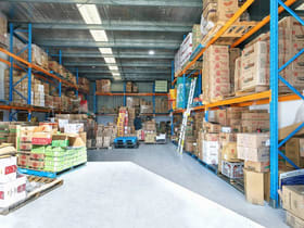 Factory, Warehouse & Industrial commercial property for sale at Unit  40 and 41/7 Salisbury Road Castle Hill NSW 2154