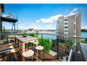 Offices commercial property for sale at 309/56 Bowman Street Pyrmont NSW 2009