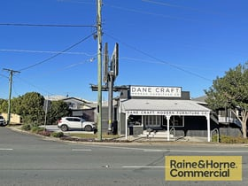 Shop & Retail commercial property for sale at 325 Gympie Road Kedron QLD 4031