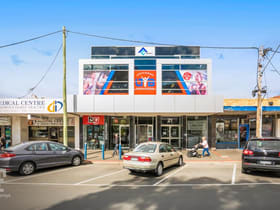 Offices commercial property for sale at 19-21 Centreway Keilor East VIC 3033