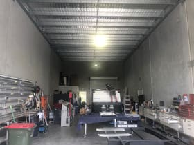 Factory, Warehouse & Industrial commercial property for sale at 3/17-19 Claude Boyd Parade Corbould Park QLD 4551