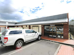 Offices commercial property for sale at 6/2 Innocent Street Kings Meadows TAS 7249