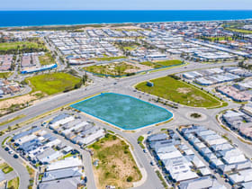 Development / Land commercial property for sale at Proposed Lot 8006 Adelong Avenue Golden Bay WA 6174