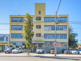 Offices commercial property for sale at 207+208/414 Gardners Road Rosebery NSW 2018