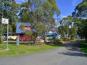 Hotel, Motel, Pub & Leisure commercial property for sale at 5732 Arthur Highway Taranna TAS 7180