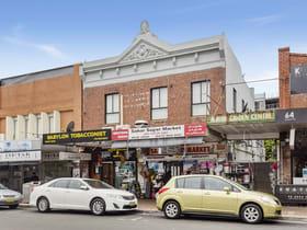 Development / Land commercial property for sale at 60 & 62 Auburn Road Auburn NSW 2144