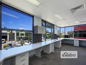 Showrooms / Bulky Goods commercial property for sale at 12/104 Newmarket Road Windsor QLD 4030