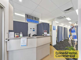 Offices commercial property for sale at 1265 Sandgate Road Nundah QLD 4012