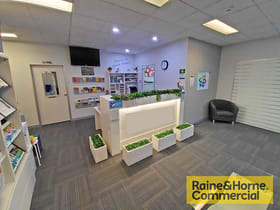 Medical / Consulting commercial property for sale at 5/187-197 Days Road Grange QLD 4051