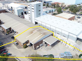 Factory, Warehouse & Industrial commercial property for sale at 12/65 Elizabeth Street Wetherill Park NSW 2164