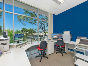 Offices commercial property for lease at 9/56 Church Av Mascot NSW 2020