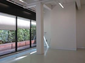 Offices commercial property for lease at 3.12/77 Dunning Av Rosebery NSW 2018