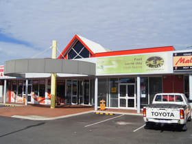 Shop & Retail commercial property for lease at 4/1892 Beach Road Malaga WA 6090