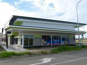 Medical / Consulting commercial property for lease at Stage 2 North Shore Medical Centre, Cnr Main St & Erskine Place Burdell QLD 4818