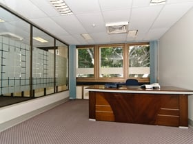 Offices commercial property for lease at 1 & 2/23 - 25 Bulcock Street Caloundra QLD 4551