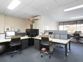 Offices commercial property for lease at 5/22 COOPER STREET Surry Hills NSW 2010