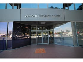 Offices commercial property for lease at Offices 5 & 6, Level 4, 57-59 Anzac Highway Ashford SA 5035