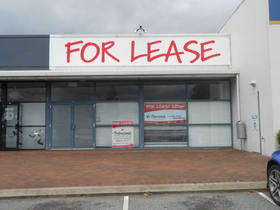 Showrooms / Bulky Goods commercial property for lease at Unit 4,/319 Albany Highway Albany WA 6330
