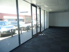 Showrooms / Bulky Goods commercial property for lease at 119 Burswood Road Burswood WA 6100