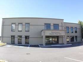 Medical / Consulting commercial property for lease at 77 Honeywell Boulevard Mirrabooka WA 6061