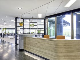 Offices commercial property for lease at 60 Marcus Clarke Street City ACT 2601