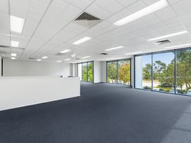 Showrooms / Bulky Goods commercial property for lease at 2A Westall Road Clayton VIC 3168
