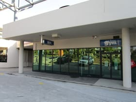 Showrooms / Bulky Goods commercial property for lease at H146 24-32, Lexington Drive Bella Vista NSW 2153