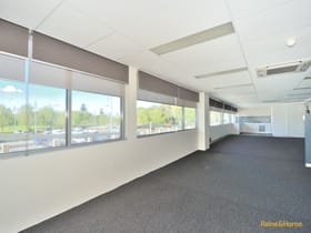Offices commercial property for lease at 22/15 Kent Street Rockingham WA 6168