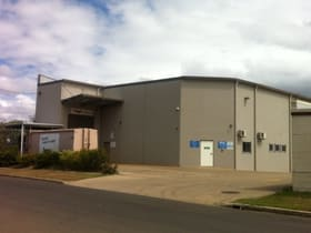 Showrooms / Bulky Goods commercial property for lease at Bundaberg East QLD 4670