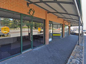 Offices commercial property for lease at 12A The Link Shopping Centre Albany WA 6330
