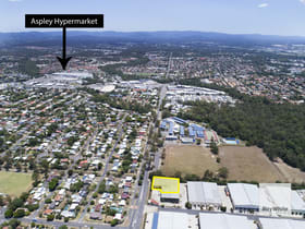Offices commercial property for lease at 1/605 Zillmere Road Zillmere QLD 4034