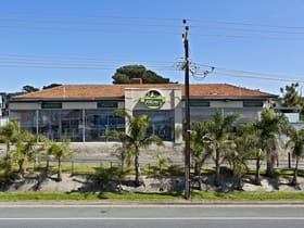 Hotel / Leisure commercial property for lease at 11 - 17 Hindmarsh Road Mccracken SA 5211
