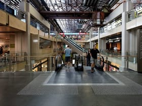 Retail commercial property for lease at Artarmon NSW 2064
