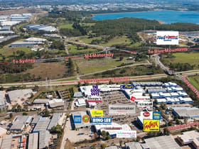 Retail commercial property for lease at 19 Stoddart Road Prospect NSW 2148
