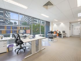 Offices commercial property for lease at 8/56 Church Avenue Mascot NSW 2020