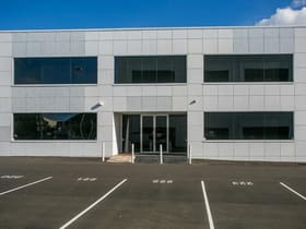 Offices commercial property for lease at 130 Fauntleroy Avenue Perth Airport WA 6105