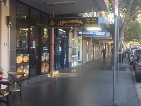 Medical / Consulting commercial property for sale at 581 Crown Street Surry Hills NSW 2010